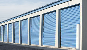 en3 safe storage solutions enfield highway